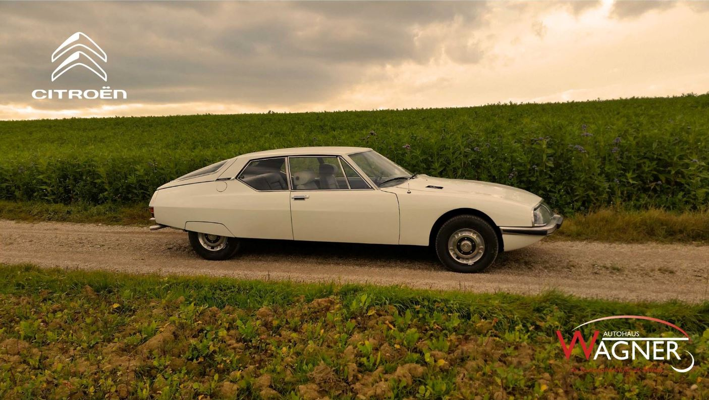 https://wagner.mazda.at/wp-content/uploads/sites/12/2018/10/CitroenSM15_Autohaus-Wagner.jpg