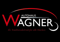 Logo Kfz Wagner Ges.m.b.H.