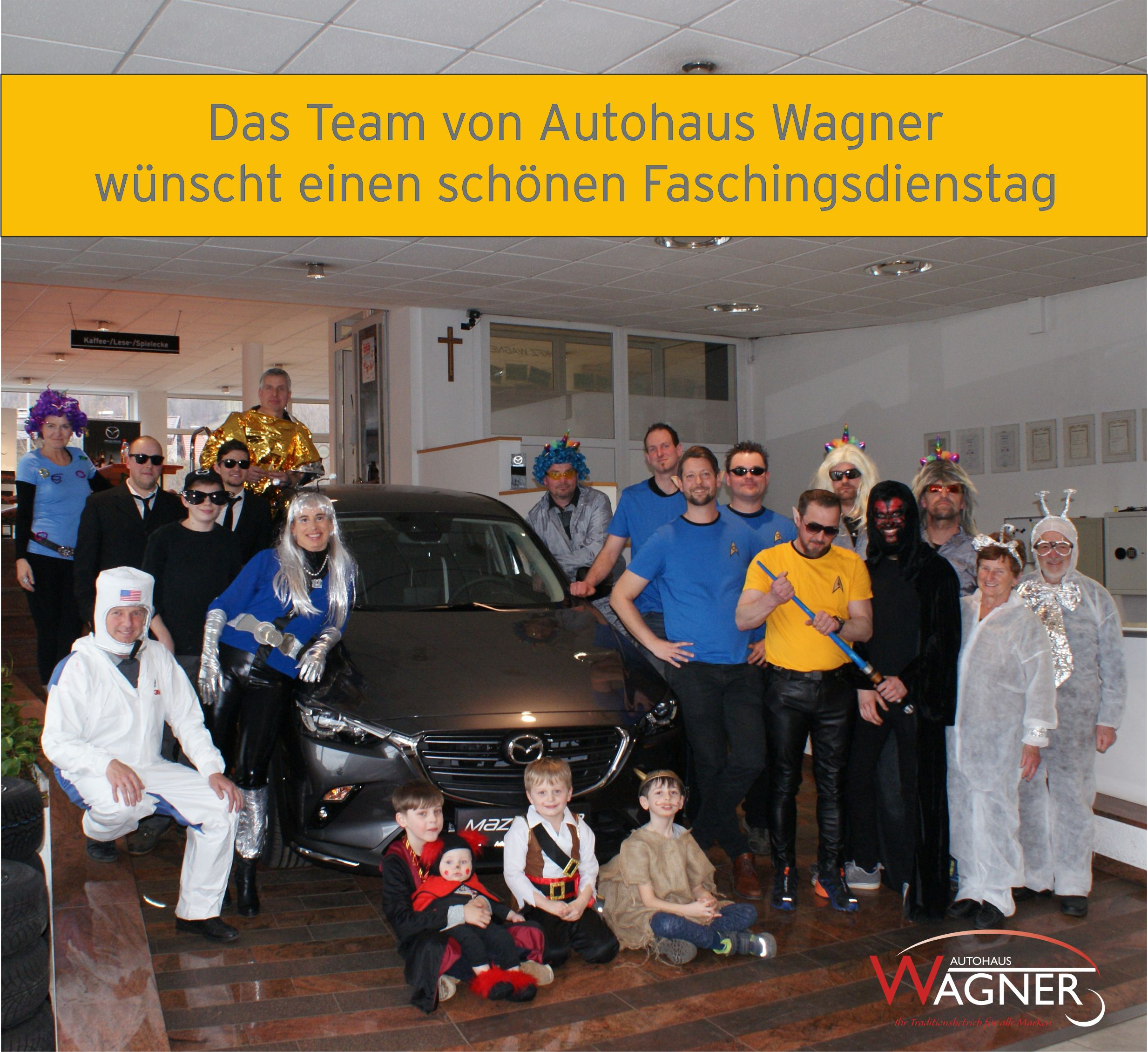 https://wagner.mazda.at/wp-content/uploads/sites/12/2019/03/Fasching2019.jpg